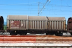 Shimmns 31 83 4669 853-9 | Trenitalia Cargo