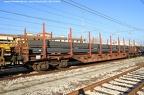 Rns-z 31 80 3991 231-2 | DB Cargo
