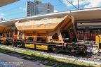 Faccs 33 56 6994 401-9 | Železničná Spoločnost' Slovensko