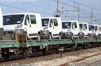 Laadgrs 21 83 4301 841-0   Trenitalia Cargo